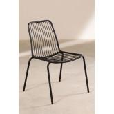 Chaise de jardin Rohc, image miniature 1