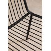 Chaise de jardin Rohc, image miniature 4