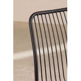 Chaise de jardin Rohc, image miniature 3