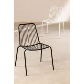 Chaise de jardin Rohc, image miniature 5