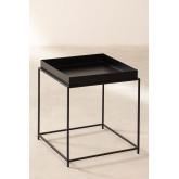 Table Dagna, image miniature 2