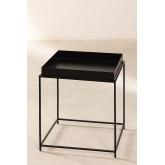 Table Dagna, image miniature 3