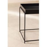 Table Dagna, image miniature 4