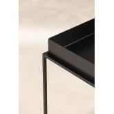 Table Dagna, image miniature 5