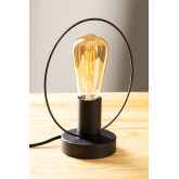 Lampe Kurl, image miniature 3