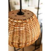 Lampe Yuba Kids , image miniature 6