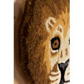 Tapisserie décorative pour enfants Kenia, image miniature 3