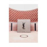 Lámina déco (30x40 cm) Lucca, image miniature 2