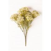Bouquet de fleurs artificielles d'anis, image miniature 2