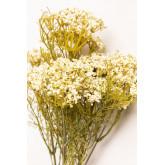 Bouquet de fleurs artificielles d'anis, image miniature 3