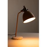 Lampe de table Louise , image miniature 4