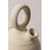 Botijo en argile 3,25 L. Cantiroh, image miniature 4