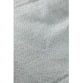 Cojín Rectangular (50x75 cm) Alaska