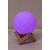 Lampe de table Moon Kids, image miniature 3