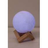 Lampe de table Moon Kids, image miniature 4
