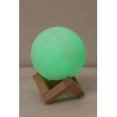 Lampe de table Moon Kids, image miniature 6
