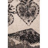 Pouf Doira, image miniature 4