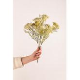 Bouquet de fleurs artificielles d'anis, image miniature 1