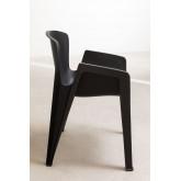 Chaise de jardin Tina, image miniature 3
