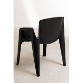 Chaise de jardin Tina, image miniature 4