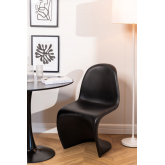 Chaise de jardin Ton, image miniature 6