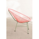 Chaise New Acapulco Limited Edition, image miniature 3