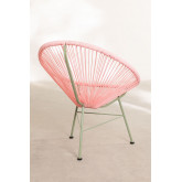Chaise New Acapulco Limited Edition, image miniature 4