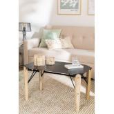 Table Basse Thea, image miniature 1