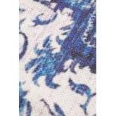 Tapis d'extérieur (190x120 cm) Tanger, image miniature 4