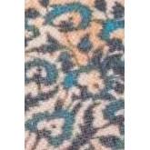 Tapis d'extérieur (185x120 cm) Tetouan, image miniature 4