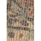 Tapis en chanvre (320x175 cm) Romma, image miniature 4