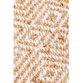Tapis Chanvre (183x120 cm) Waiba, image miniature 5