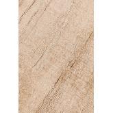 Tapis (180x120 cm) Zafyre, image miniature 4