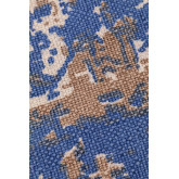 Tapis en coton (320x180 cm) Suraya, image miniature 5