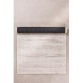 Tapis (180x120 cm) Zafyre, image miniature 2