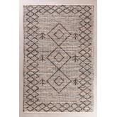 Tapis en coton (120x185 cm) Frika, image miniature 2