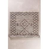 Tapis en coton (120x185 cm) Frika, image miniature 3