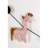 Guirlande décorative pour enfants Nef, image miniature 3