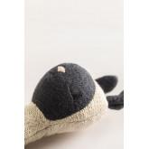 Hochet en coton pour enfants Woll , image miniature 2