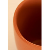 Tasse à café en céramique Duwo, image miniature 3