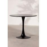 TABLE TUHL, image miniature 2