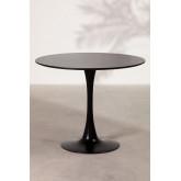 TABLE TUHL, image miniature 3