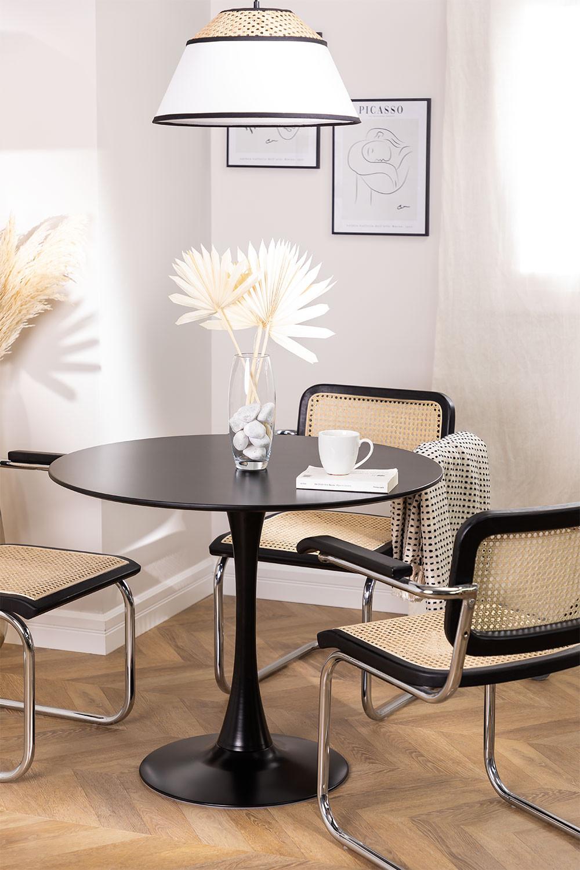 TABLE TUHL, image de la galerie 1