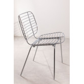 Chaise Styl, image miniature 2