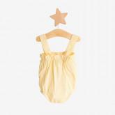 Vêtements pour bébés