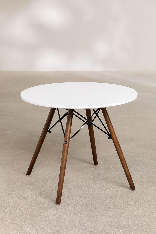 Table Scand [KIDS!], image de la galerie 1