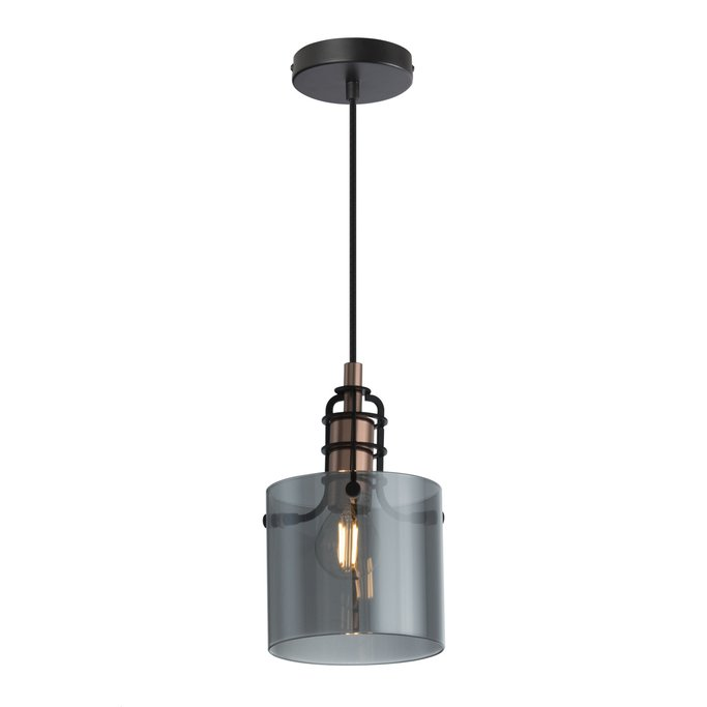 Lampe Bâch, image de la galerie 1