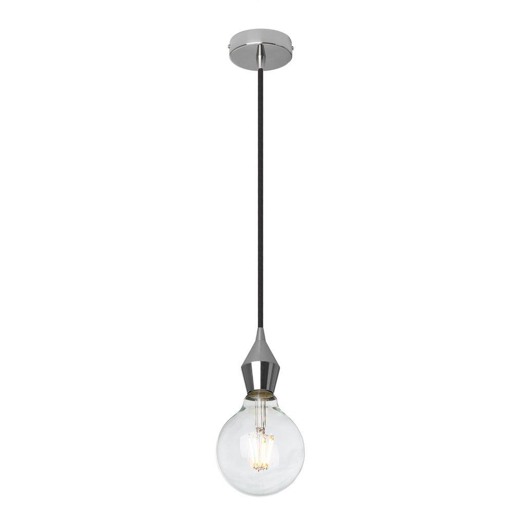 Lampe Rhomb, image de la galerie 1