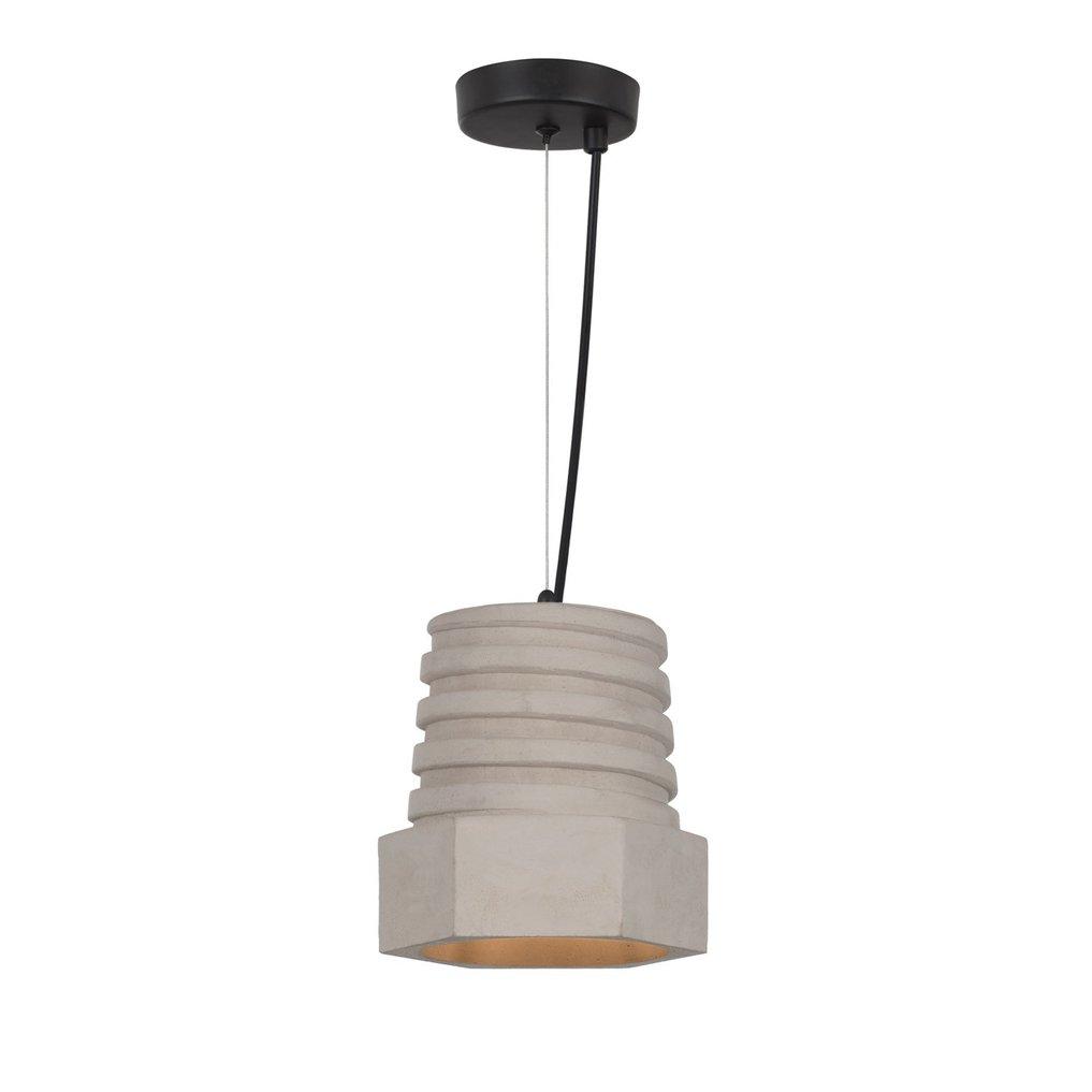 Lampe Nill, image de la galerie 1