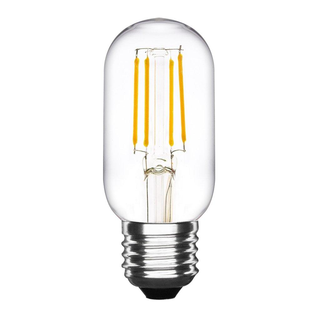 Ampoule Capsul, image de la galerie 1